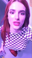 Bella-Thorne-Hot-Social-Pictures-04+%7E+SexyCelebs.in+Exclusive.jpg