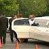 New Jersey school bans students from taking limos to prom. School officials cite 'equality.'