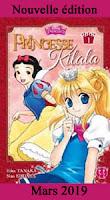 http://blog.mangaconseil.com/2019/03/nouvelle-edition-extrait-princesse.html