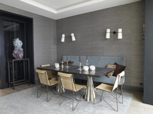 m ydeas decoration d 39 interieur octobre 2012. Black Bedroom Furniture Sets. Home Design Ideas