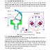 Phân tích cơ sở lý thuyết và mô phỏng hoạt động một số cảm biến sử dụng trong ngành cơ khí ô tô