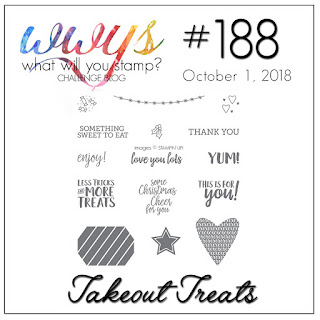 https://whatwillyoustamp.blogspot.com/2018/10/wwys-188-takeout-treats.html