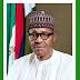 President Buhari Clears N65b Fertiliser Debt of the Past Government