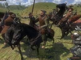 Mount And Blade Warband Game Highly Compressed