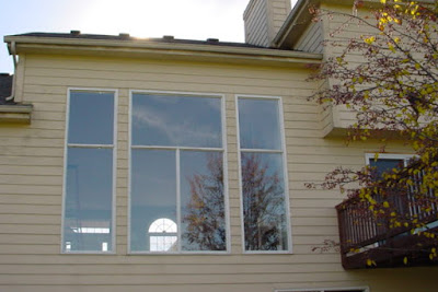 window replacement ann arbor, replacement windows ann arbor, house windows ann arbor, double hung windows ann arbor, marvin windows ann arbor, anderson windows ann arbor