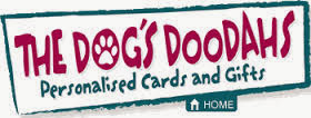 delivered straight to your door personalised cards and gifts for all occasions