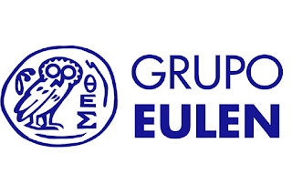 Empleo en grupo Eulen