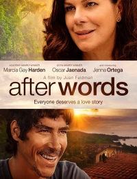 After Words | Bmovies
