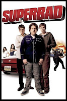 Superbad 2007 UnRated 720p English BluRay With ESubs Download