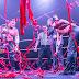 Reporte NXT 7-12-2016: Shinsuke Nakamura Busca Recuperar El Título Máximo de NXT!