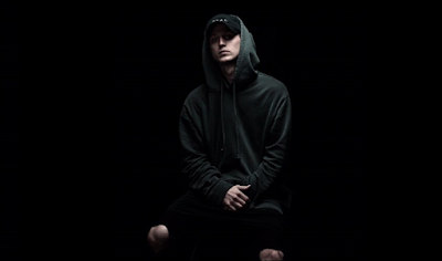 """Lirik Lagu NF - My Life Lyrics"""