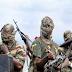 Terrorisme: Qui dirige Boko Haram?