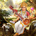 13 Best Goddess Saraswati Mata Hd Wallpapers Free Download 2018