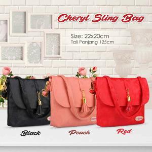 jual tas wanita murah meriah, distributor tas wanita di surabaya