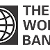 World Bank earmarks $500m for basic education in Nigeria