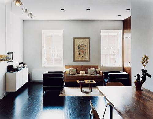 Danish Modern Interior Design Ideas Daily Dream Decor
