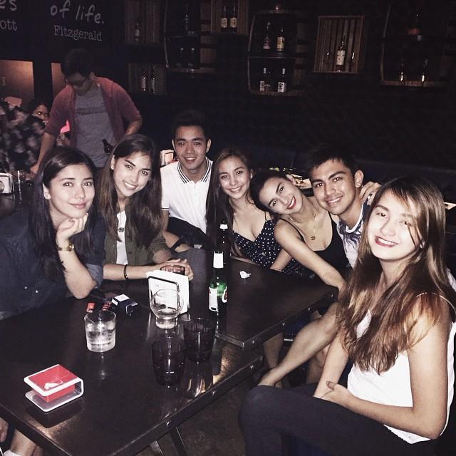 nightlife girls philippines - photo #46