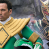 Jason David Frank será Lord Drakkon em Power Rangers Hyperforce