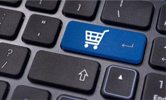 Pengertian E-Commerce dan Contohnya dalam Dunia Bisnis