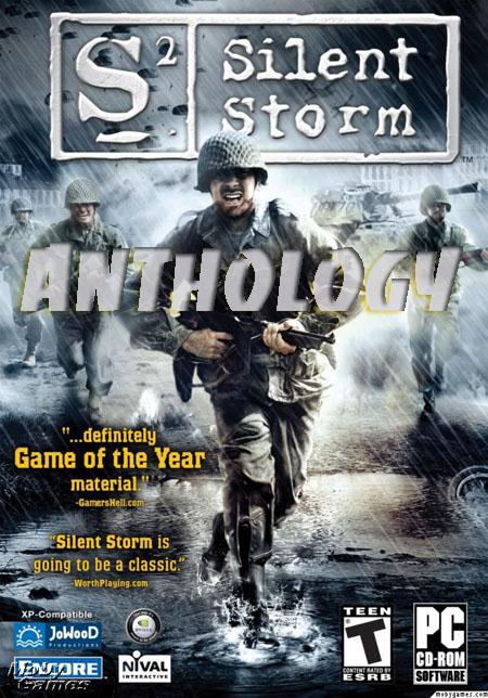 Silent storm download.