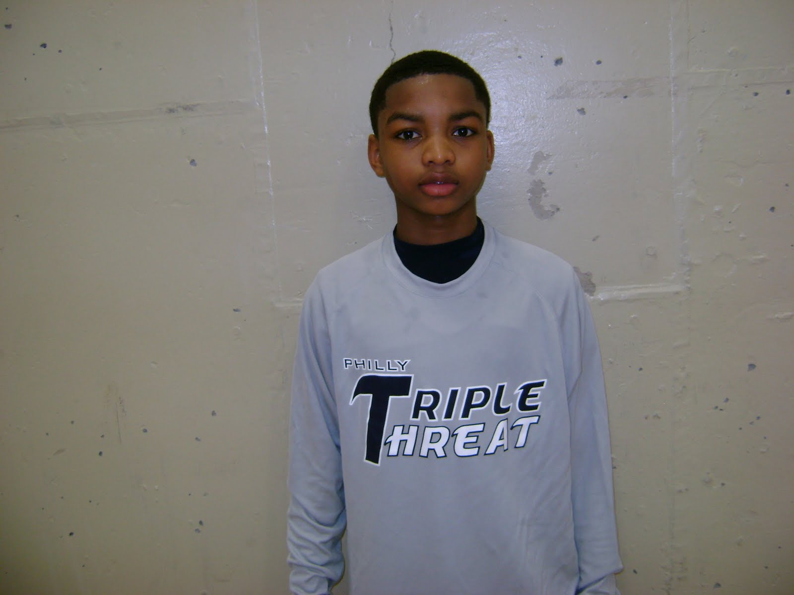 BASKETBALL SPOTLIGHT NEWS: AGame Super Shootout Top Performers Day 1