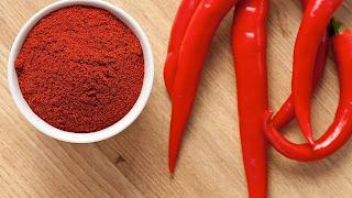 remedios naturales pimienta cayena para dolor garganta