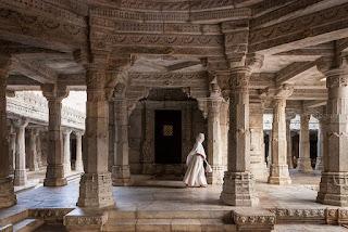 जैन धर्म से जुडी कुछ खास ऐसी बाते जो बाकि सभी धर्मों में है काफी अलग