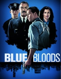 Blue Bloods 1 | Bmovies