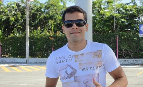 hombres solteros en merida venezuela