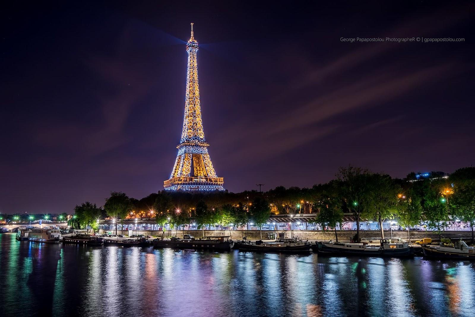 "<img src  Wonderful evening in Paris!.jpg"" lt="" http://dailytravelexperience.blogspot.rs/"" />"