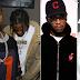 Reportes apontam que Kanye West esteve trabalhando com Travis Scott, Pi'erre Bourne, Nas Kid Cudi e + em novo álbum