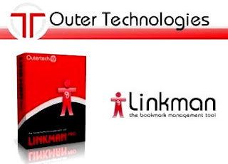 Linkman Pro Free Download For Windows