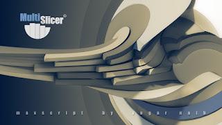 http://www.scriptspot.com/3ds-max/scripts/multi-slicer-pro