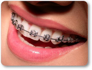 Rehabilitación oral y otros servicios