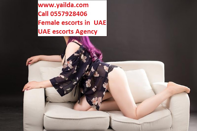 Indian Escorts in sharjah 0557928406 sharjah Independent Escort UAE