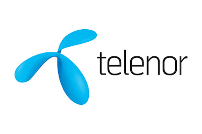 Telenor Pakistan, Pakistan, IT Pakistan, Telenor 3G, 3G Packages,