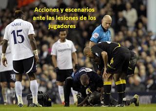 arbitros-futbol-lesionesjugadores