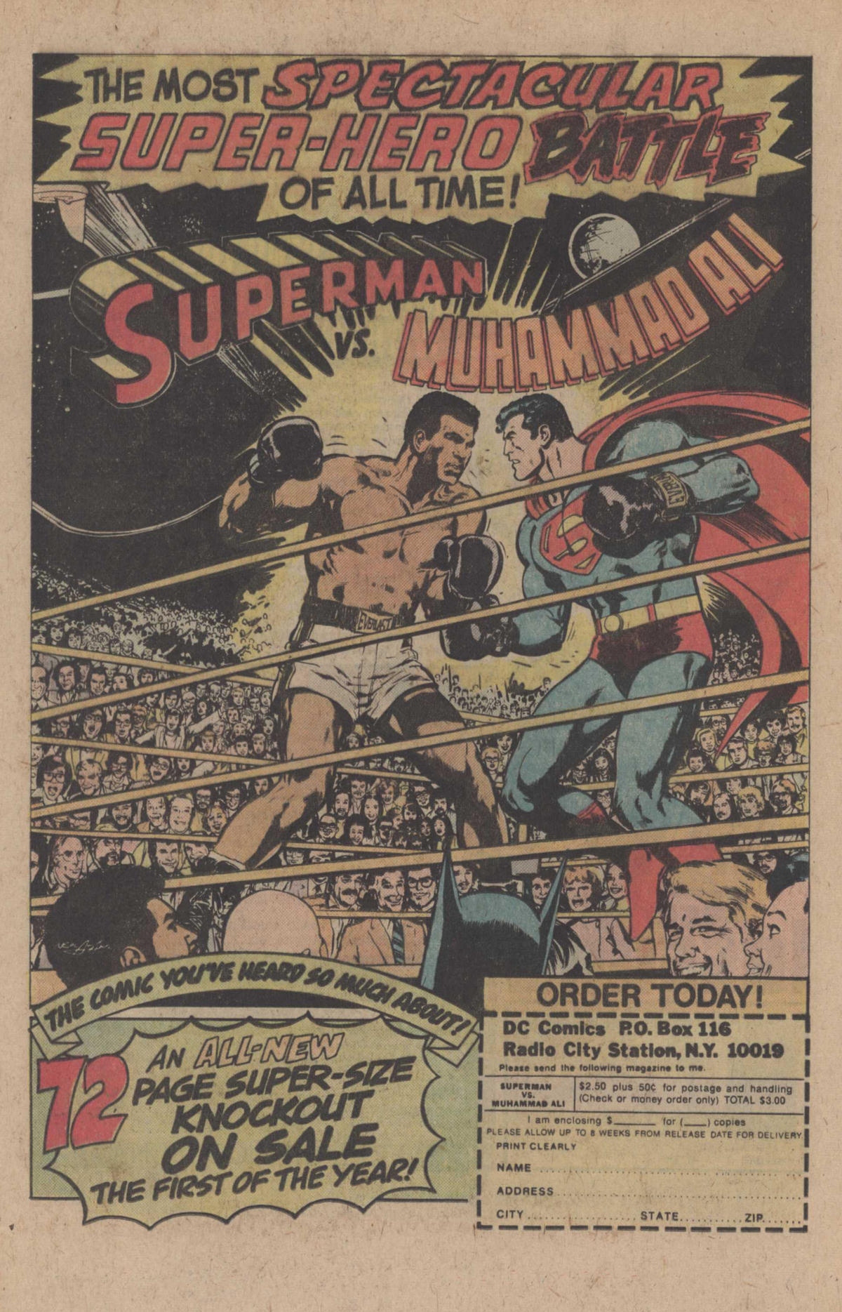 Read online All-Star Comics comic -  Issue #71 - 20