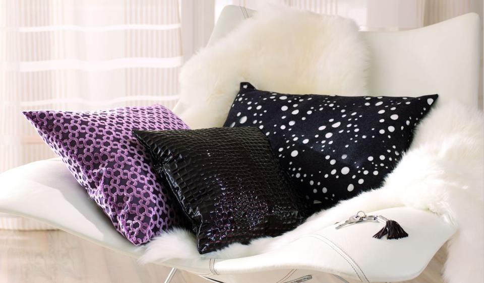 saum und viebahn charmelle tapicer a tienda on line de cortinas panel japon s verticales. Black Bedroom Furniture Sets. Home Design Ideas