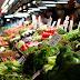 Davao City Food Terminal #TorilDavaoCity #FoodTerminal #Market