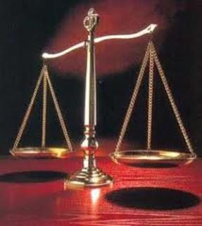 Legalismo, misericórdia e graça