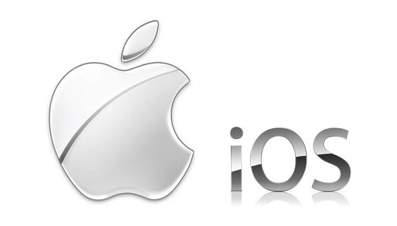 iOS 12.0.1,