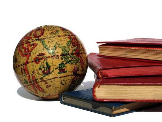 Definisi Makalah dan Proses Publikasi Makalah