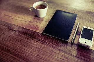 Tips Kreatif Dalam Menulis Cerita Pendek atau Cerpen