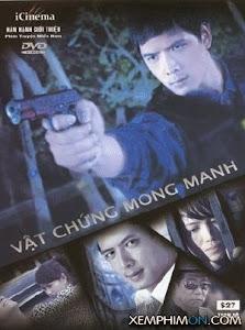 Vật Chứng Mong Manh