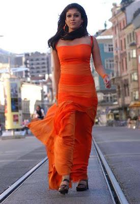 Nayantara Cute Wallpapers Tamil Actress Nayanthara Images Download Hd Wallpaper