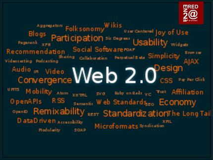 BLOGS Y WEBS DEL TURISMO 2.0 6