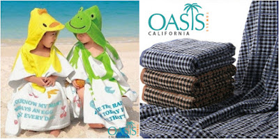 Bath Towels Wholesale