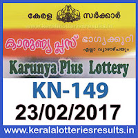 http://www.keralalotteriesresults.in/2017/02/23-kn-149-karunya-plus-lottery-result-today-kerala-lottery-results-images-image-picture-pictures-pic