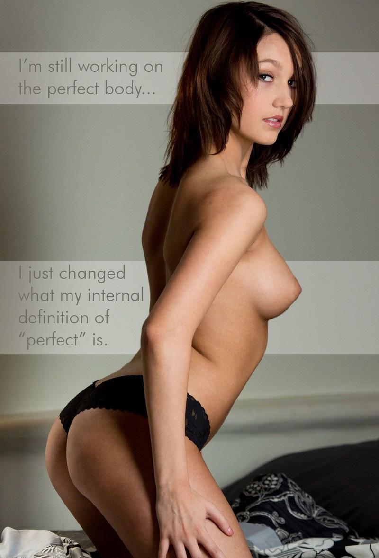 Галереи лесби реальные проститутки сокола фото